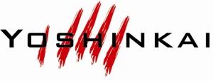 yoshinkai-logo